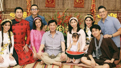 """""""Bí mật"""" gia đình Johnathan Hạnh Nguyễn vừa ủng hộ 30 tỷ chống dịch Covid-19"""