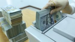 """Tỷ giá VND/USD biến động mạnh, nhà đầu cơ có nên """"đánh quả""""?"""