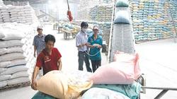 Bộ Công Thương nói gì về thông tin dừng xuất khẩu gạo trong mùa dịch Covid-19?