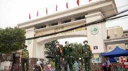 Thiếu trung thực, bệnh nhân 178 ở Thái Nguyên có bị xử lý hình sự?