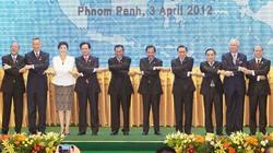 Việt Nam ủng hộ xây dựng  Cộng đồng ASEAN vững mạnh