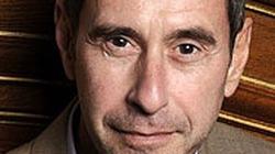 Học giả Pháp chết lõa thể ở khách sạn