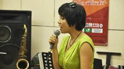"""Mỹ Linh chơi sang với dàn âm thanh """"khủng"""" nhất Việt Nam"""