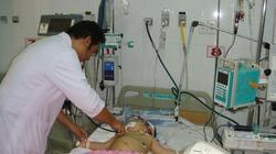 Triển khai nhiều giải pháp giảm tỷ lệ tử vong do bệnh tay chân miệng