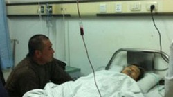 Tai nạn thảm khốc ở Trung Quốc, Argentina và Haiti