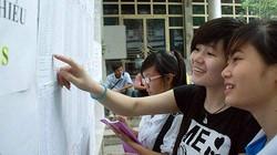 ĐH-CĐ 2012: Hãy biết chọn trường để… dễ đỗ