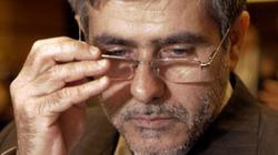 Iran lại tuyên bố tiếp tục làm giàu uranium