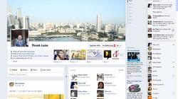 Mách nước gỡ bỏ Facebook Timeline rối mắt