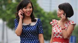 Mobifone hoàn tất phủ sóng với 7.500 trạm