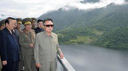 Từ vụ Triều Tiên phóng tên lửa, lật lại di chúc của Chủ tịch Kim