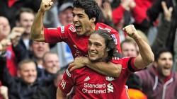 Clip: Thắng derby, Liverpool vào chung kết cúp FA