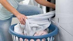 Giặt khô: Tới hàng xóm cũng có thể mắc ung thư