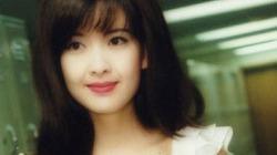 Ngọc nữ Hong Kong: Người vinh hoa, kẻ bạc mệnh