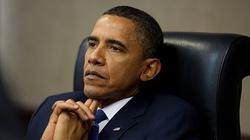 Bê bối mật vụ Mỹ quỵt tiền mua dâm, Obama lên tiếng