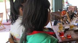 Đà Nẵng: Liên tiếp nữ sinh cấp 2 bị dụ bán trinh?