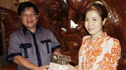 Nữ đại gia thủy sản tiếp tục bán nhà tiền tỷ để trả nợ