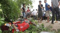 Vụ Công an mua tang vật: Lỗi vi phạm giao thông bị bỏ qua