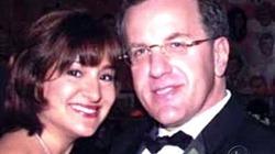 Ba lần bị nhân tình của chồng ám sát vẫn bao dung