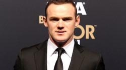 Rooney chuẩn bị kiện tờ News of the World