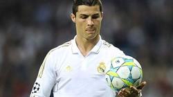 """Ronaldo tuyên bố Real sẽ """"làm gỏi"""" Bayern"""