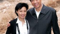Vợ chồng Bạc Hy Lai cho nổ máy bay, hạ sát 112 người?
