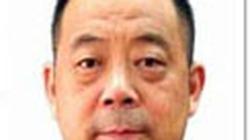 Đến lượt anh trai của Bạc Hy Lai từ chức