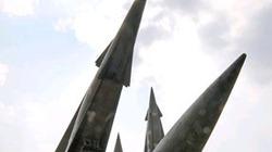 Bình Nhưỡng có thể thử hạt nhân trong một tuần nữa