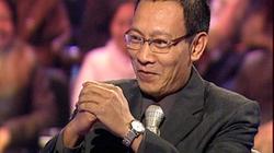 Nhà báo Lại Văn Sâm bị mạo danh trên Facebook