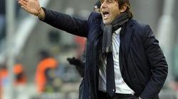 Conte tin Juventus sẽ đoạt Scudetto