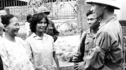 Cuộc hội ngộ kỳ diệu giữa Sài Gòn của 4 anh em ruột
