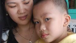 Đổ cháo, bé 5 tuổi bị cô giáo tát thủng màng nhĩ?
