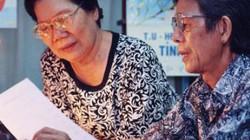 Vợ chồng nhạc sĩ Lư Nhất Vũ - Lê Giang: Một đời đi tìm lời ru...