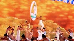 Công an vào cuộc vụ mất điện 10 phút ở Lễ hội Carnaval Hạ Long