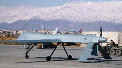 Máy bay Mỹ tấn công Pakistan, 10 người thiệt mạng