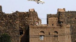 CIA phá âm mưu đánh bom máy bay tới Mỹ