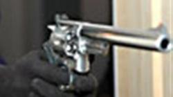 Bắt 6 nghi can vụ xả súng ở Bắc Ninh