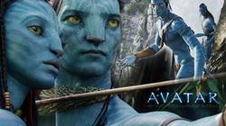 James Cameron tiết lộ về Avatar 4