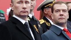 Nga long trọng kỷ niệm 67 năm Ngày Chiến thắng