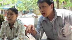 Hà Tĩnh: Thuyền viên tố bị ăn chặn tiền thế chấp