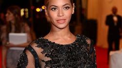 Beyonce Knowles: Bà mẹ quyến rũ nhất năm