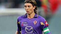 Milan chiêu mộ thành công Montolivo