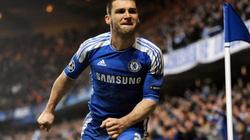 """Mourinho muốn """"cướp người"""" của Chelsea"""