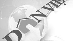 Khánh Hòa: 172 doanh nghiệp nợ bảo hiểm xã hội