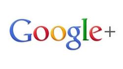 """Google+ đang trở thành """"thị trấn ma""""?"""