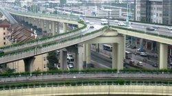 Hà Nội: Sẽ xây dựng 6 tuyến đường  trên cao