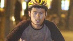 12 ngày đạp xe xuyên Việt để thử thách mình