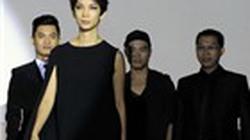 Vietnam's Next Top Model 2012 chính thức khởi động