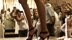 Đến lượt nhân viên tư pháp Mỹ dính bê bối mua dâm