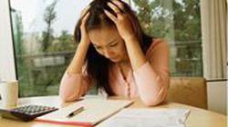 """""""Học trước quên sau"""", phải làm sao?"""