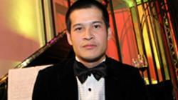 Đạo diễn Việt Tú tiếp tục ngồi ghế nóng BNHV